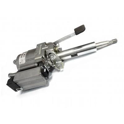 Elektromechanický posilňovač riadenia