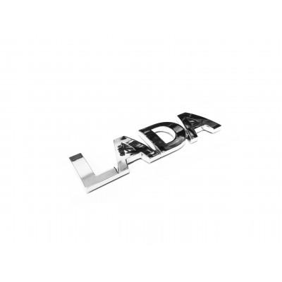 Znak LADA