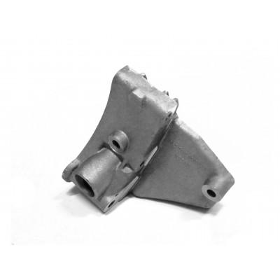 Horná konzola upevnenia motora