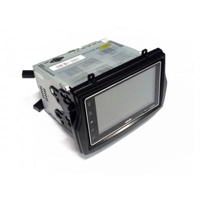 Multimediálne navigačné zariadenia ZENEC