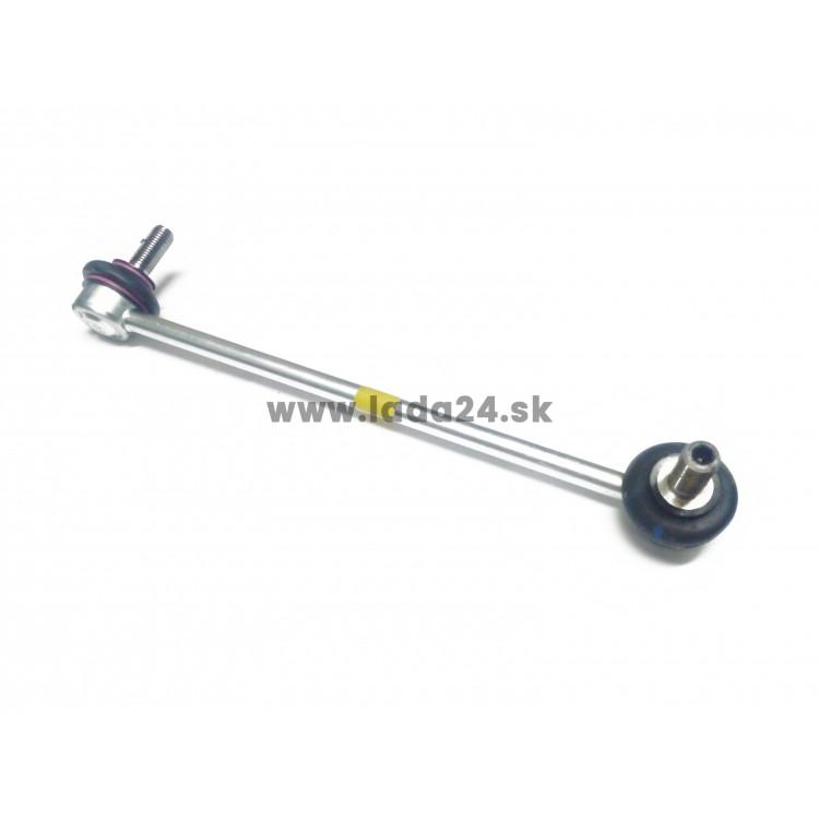 Tyčka stabilizátora prednej nápravy pravá